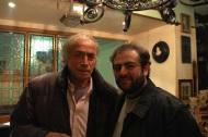 Tarek et Venantino Venantini