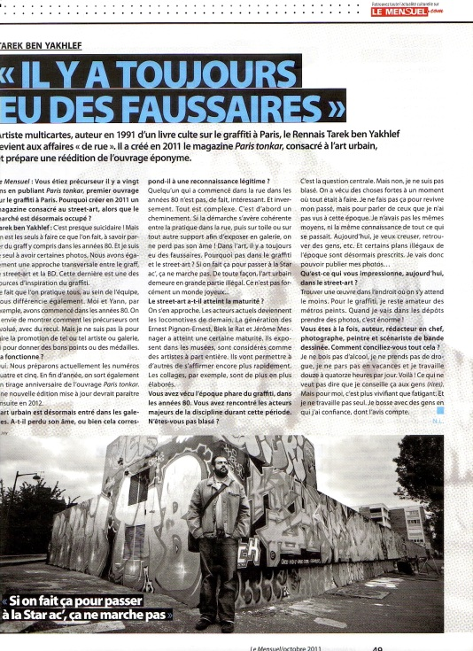 Journal de Rennes