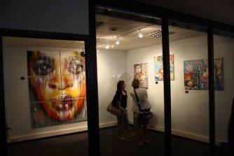 Expo art 360