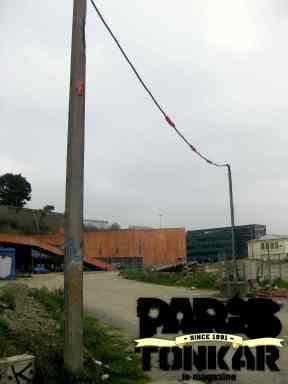 Collage Brest 2012