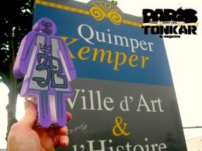 One day Quimper-17