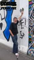 Tarek Eric 29 juin 12