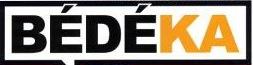 Logo bédéka