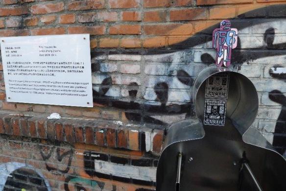Tarek Beijing • 11 nov 2012