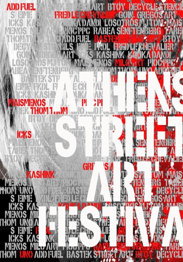 Athensaf