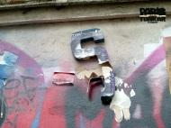 Collage Tarek