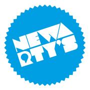 New Arts