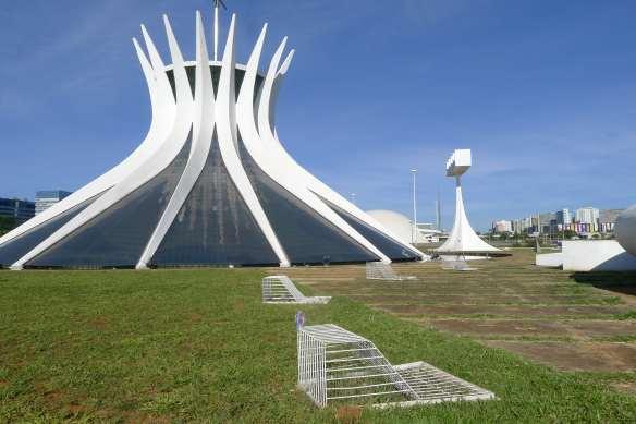 Tarek Brasilia 4 janv