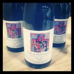 Vignette Bourgogne