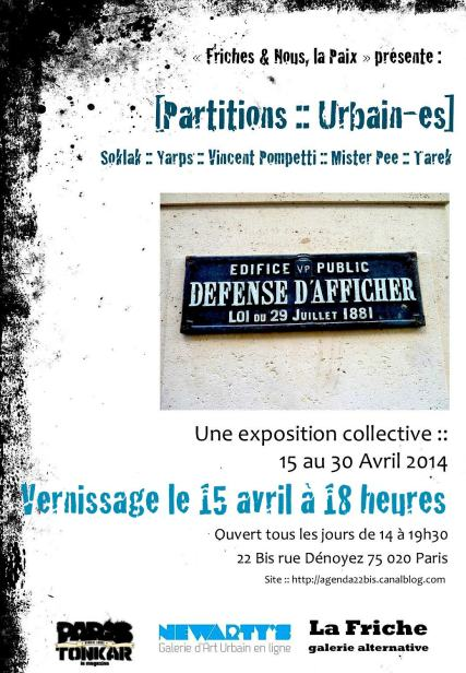 Affiche-expo-part 2 - copie