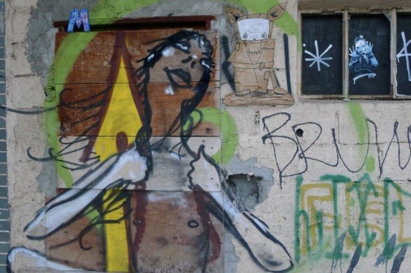 Tarek Mauro Barek Raia Sao Paulo