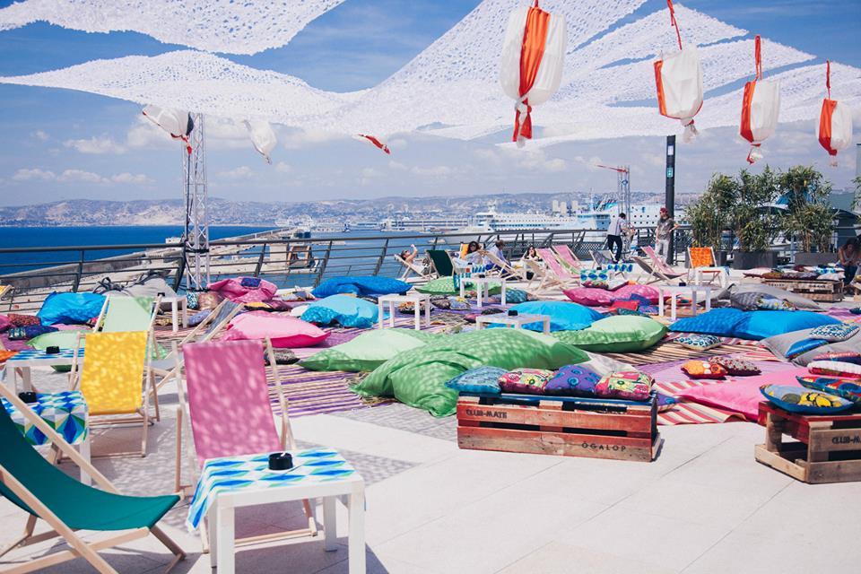 tarek en live painting aux jardins suspendus le 22 juin tarek. Black Bedroom Furniture Sets. Home Design Ideas