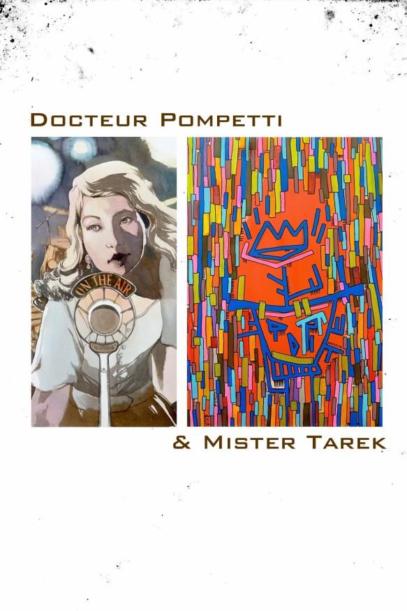 expo-Tarek-pompetti