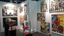 Nantes art Fair