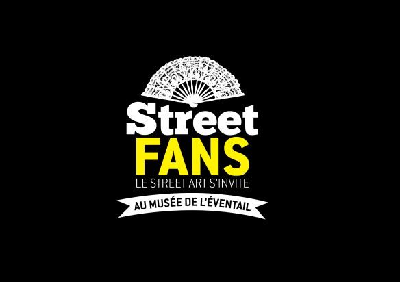 Street fans
