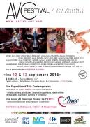 Festival AVC