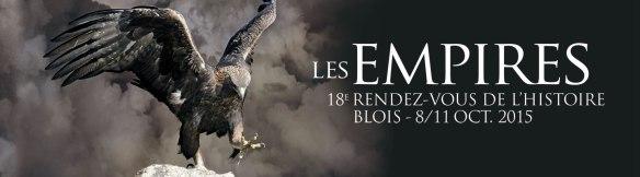 RDV de Blois