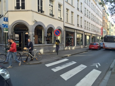 Vanitas à Bruxelles