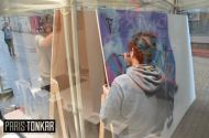 AUCWIN, L'EXPO COLLECTIVE