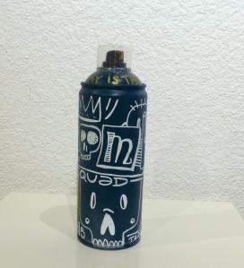 P1110762