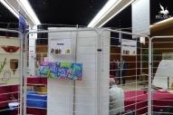 Salon BD de Rive de Gier, 2015