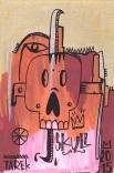 Tarek sketch