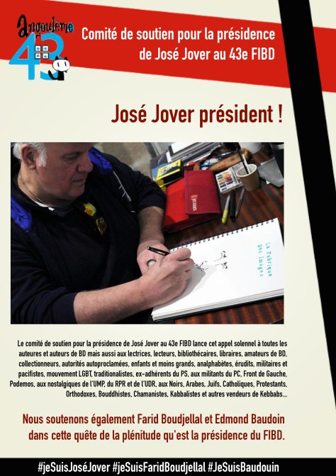 affiche-josecc81-jover-fibd
