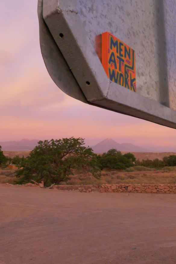 Tarek San Pedro de Atacama 2 janv 16 1(1)