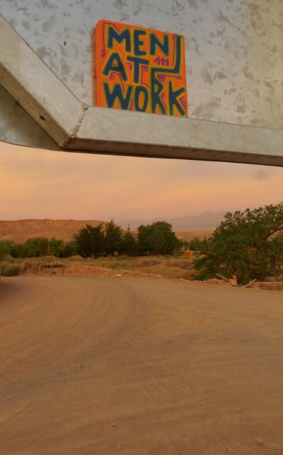 Tarek San Pedro de Atacama 2 janv 16 2(1)