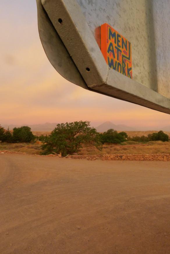 Tarek San Pedro de Atacama 2 janv 16 3(1)