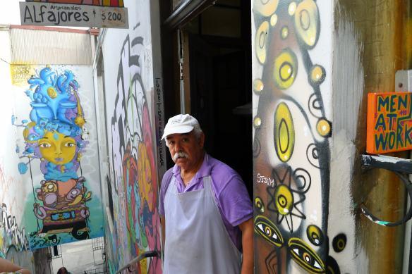 Tarek Valparaiso 8 jan 16 P1420440(1)