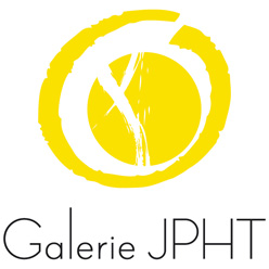 Logo_JPHT_2@1