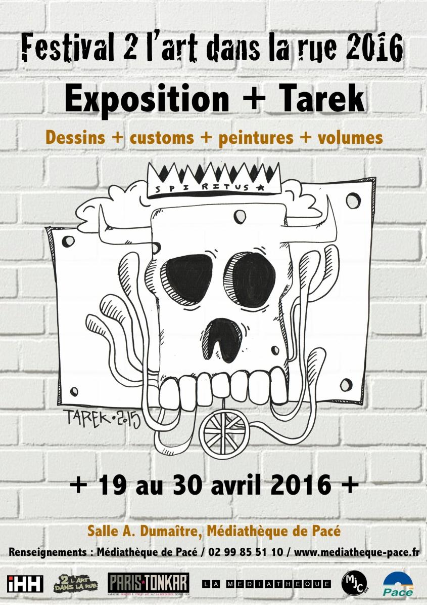 affiche-expo Pacé 2