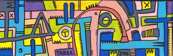 Tareksmall 1