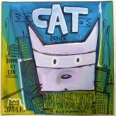 Cat power #1