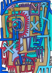 dessin-a4-2014-1