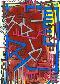 dessin-a4-2014-11