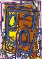 dessin-a4-2014-12