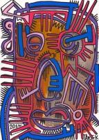 dessin-a4-2014-13