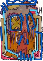 dessin-a4-2014-2