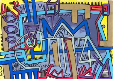 dessin-a4-2014-4