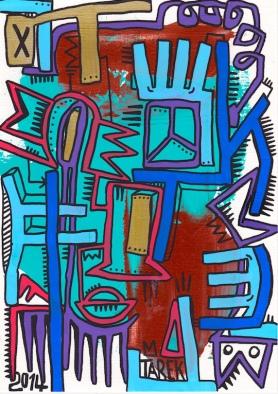 dessin-a4-2014-5