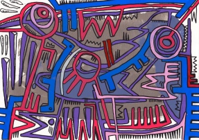 dessin-a4-2014-7