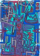 dessin-a4-2014-8
