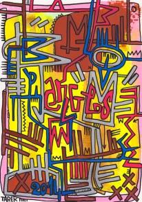 dessin-a4-2014-9