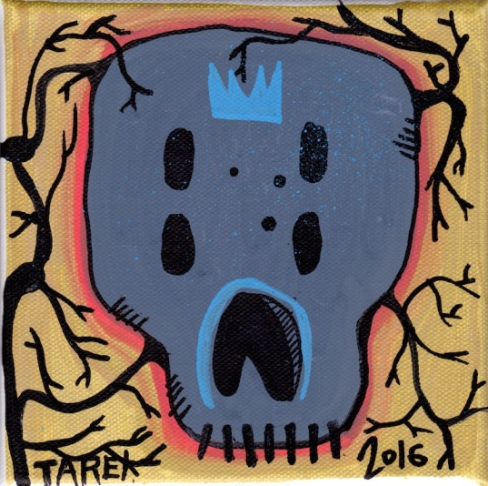 Tarek15