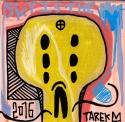 Tarek20