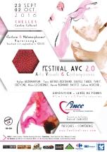 visuel-presentation-festival-avc-2-0-sept-2016