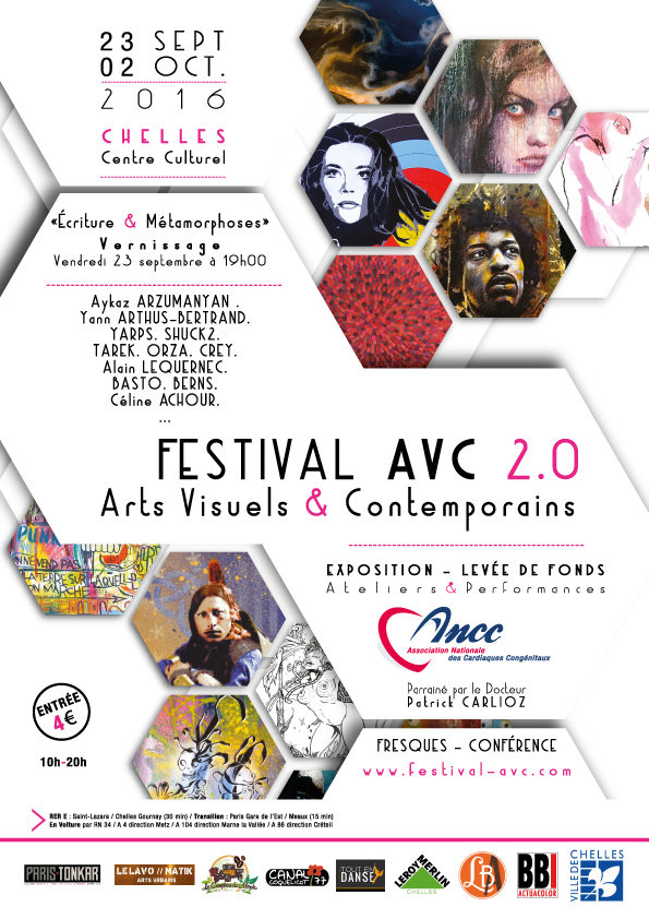 flyer-avc-2-web-final