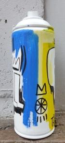 p1430968